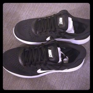 New Nike Lunarglide
